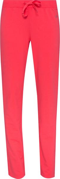 Spodnie sportowe Deha