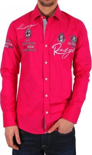 Koszula Redbridge
