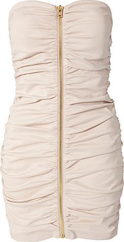 Sukienka Nelly Trend