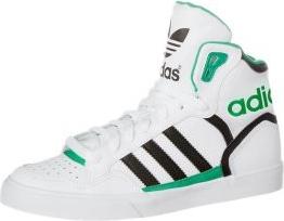 buty damskie adidas originals extaball