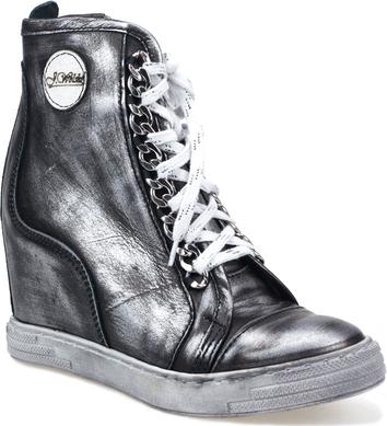 Sneakersy Damskie J.WOLSKI 590