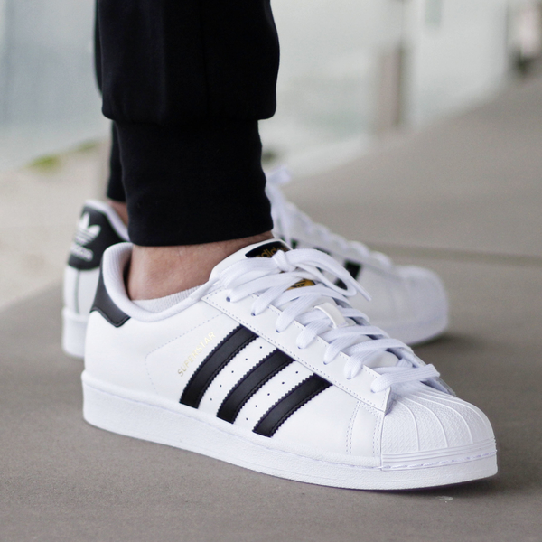 buty adidas superstar c77124