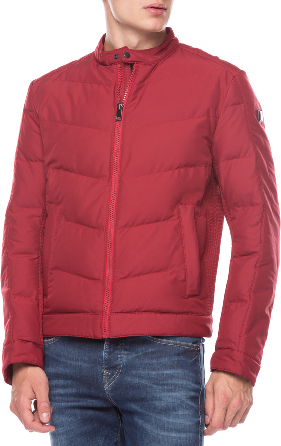 Hugo boss jacke okonnor