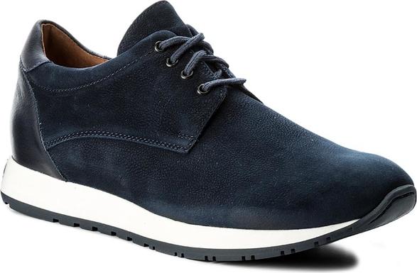 3bee91a593bb2 Sneakersy GINO ROSSI - Valkiria MPV868-V70-0213-5757-T 59/59