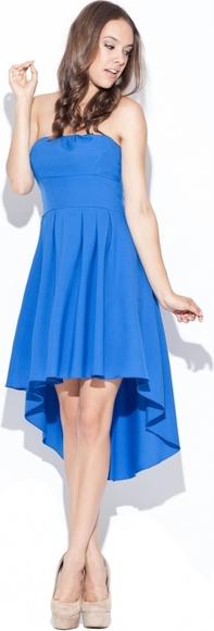 Sukienka Katrus