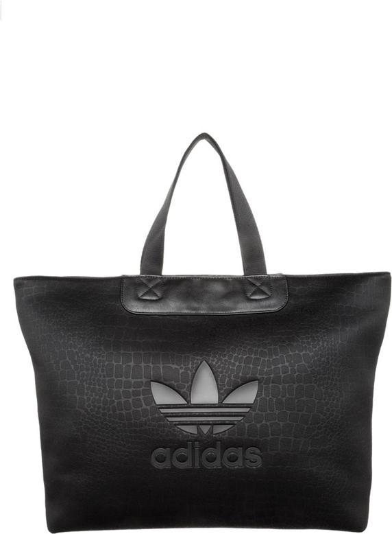 807e7c7075b65 torebki damskie adidas najtańsze|Darmowa dostawa!