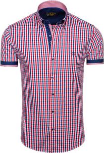 Koszula Denley