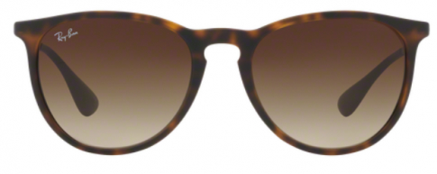 Okulary damskie Ray-Ban®
