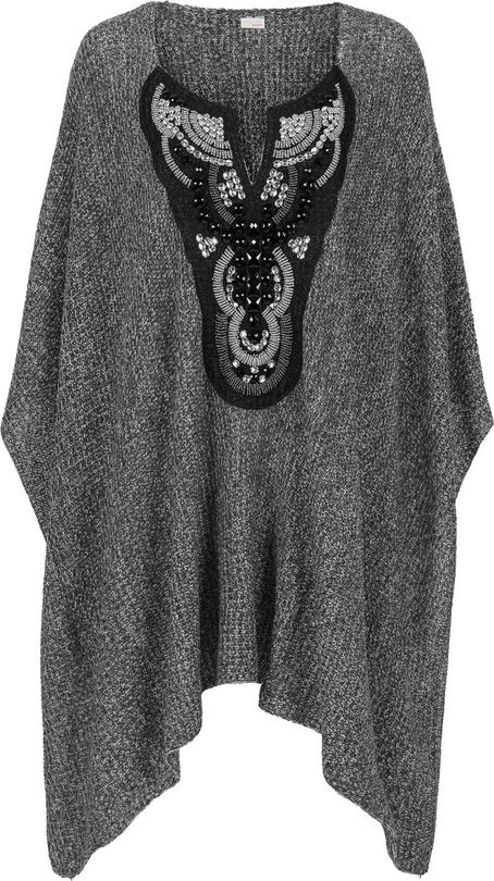 Sweter bonprix BODYFLIRT boutique