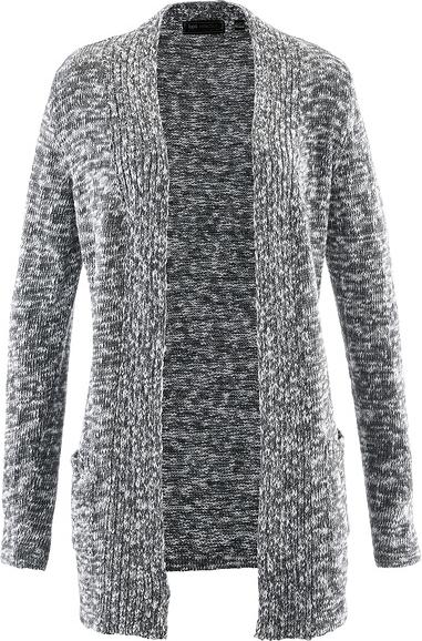 Sweter bonprix