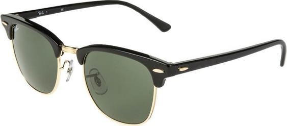 ray ban okulary przeciwsłoneczne damskie rozmiary