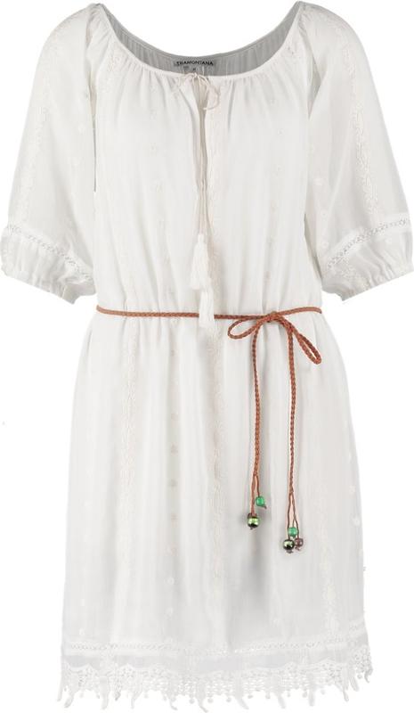 Sukienka Tramontana