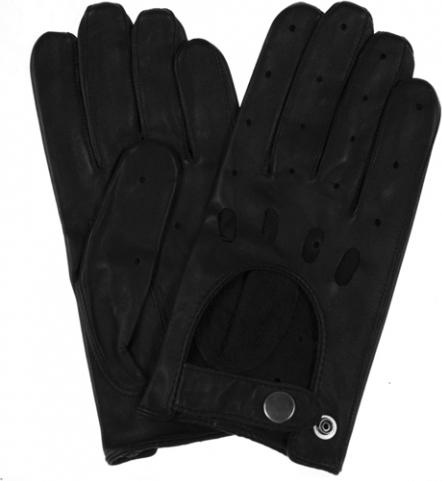 Rękawiczki Em Men`s Accessories