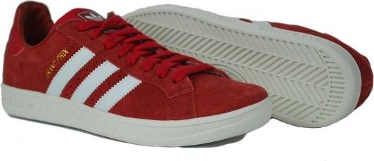 01a2f2f33af36 adidas grand prix sklep online