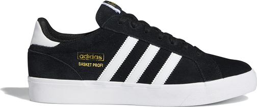 ADIDAS BASKET PROFI LO SHOES > FX3075