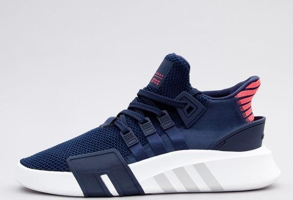 purchase cheap dae7d 0e02a Adidas eqt bask adv cq2996