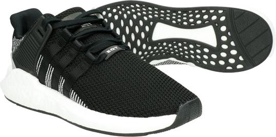 new product 37fec ebacd Adidas originals buty adidas eqt support 9317