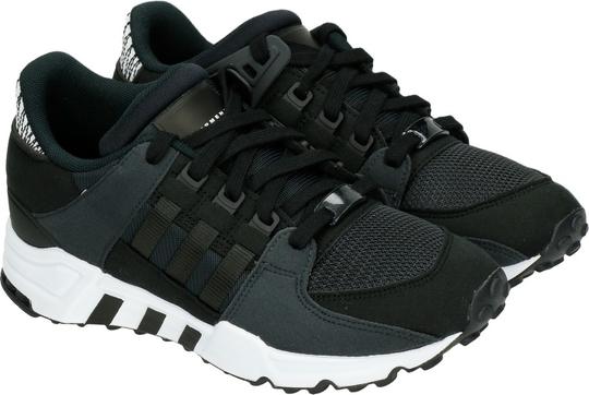 separation shoes 3ac5a c2fed Adidas originals buty adidas eqt support j