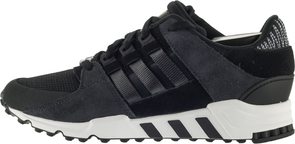 Adidas originals buty adidas eqt support rf by9623