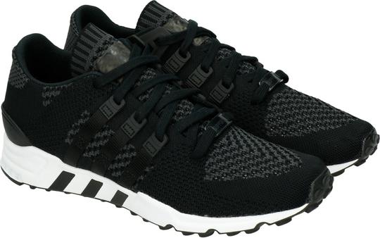 buy popular 2d2a5 ae4ff Adidas originals buty adidas eqt support rf pk