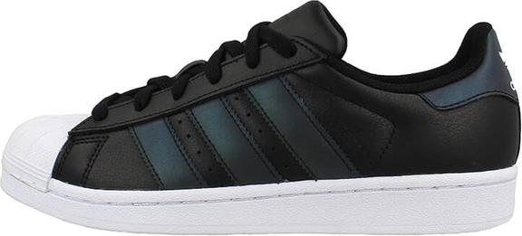 Trampki 2018 sklep najniższa cena Adidas originals buty adidas superstar cq2688
