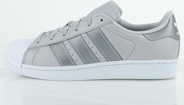 Adidas originals buty adidas superstar j cq2689