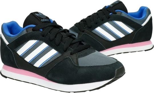 Adidas originals buty adidas zx 100 w