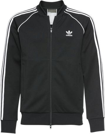 Adidas originals kurtka przejściowa 'sst tracktop'