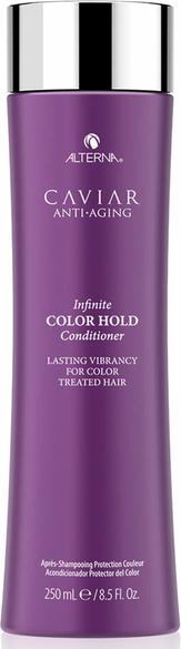 ALTERNA Caviar Infinite Color Conditioner 250ml - odżywka do włosów farbowanych