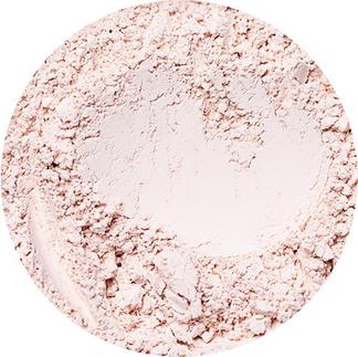 Annabelle Minerals BEIGE CREAM - Podkład matujący 4/10g