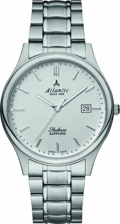 ATLANTIC Seabase 60347.41.21
