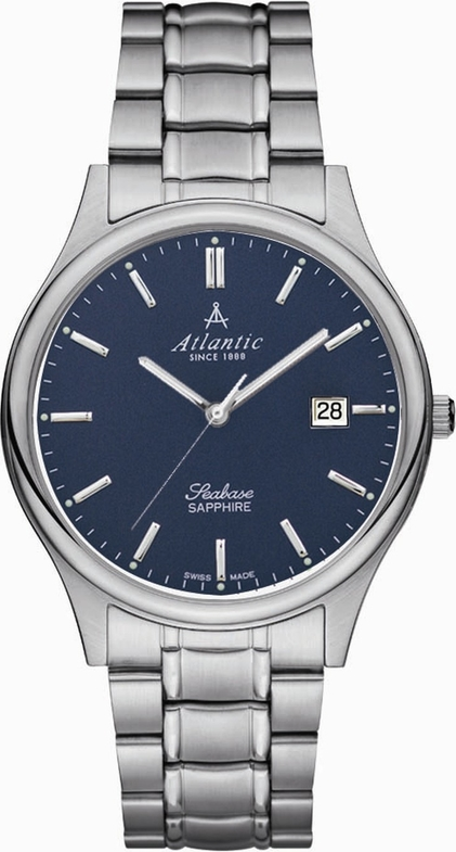 ATLANTIC Seabase 60347.41.51