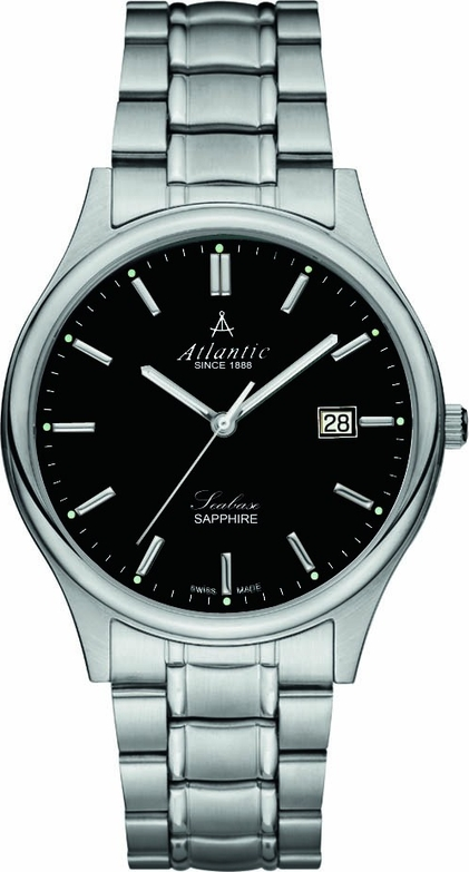 ATLANTIC Seabase 60347.41.61