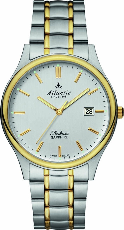 ATLANTIC Seabase 60347.43.21