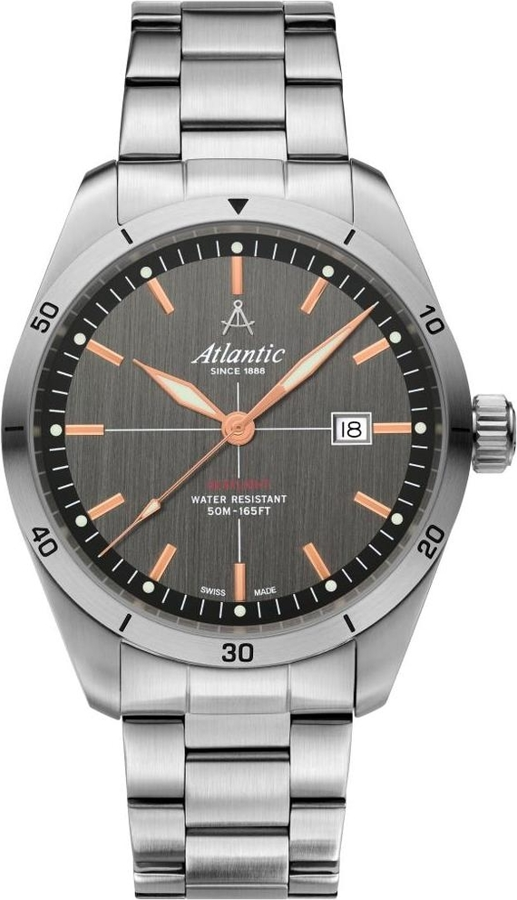Atlantic Seaflight 70356.41.41R