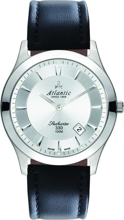 ATLANTIC Seahunter 330 71360.41.21