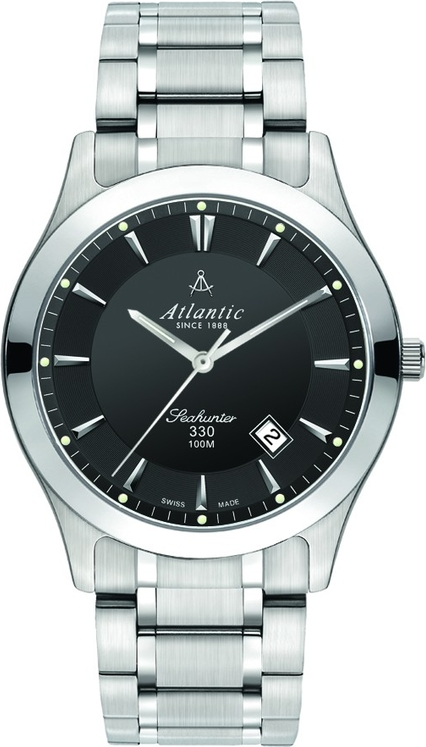 ATLANTIC Seahunter 330 71365.41.61