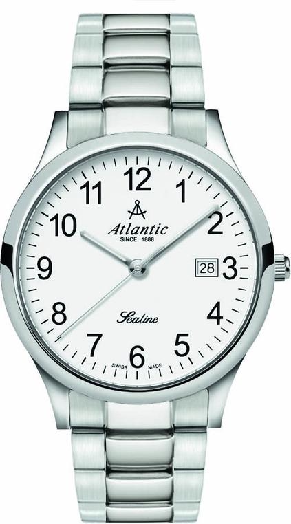 Atlantic Sealine 62346.41.13