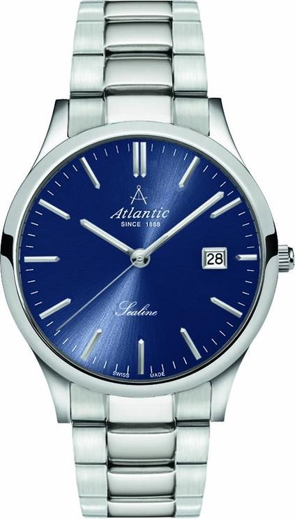 Atlantic Sealine 62346.41.51