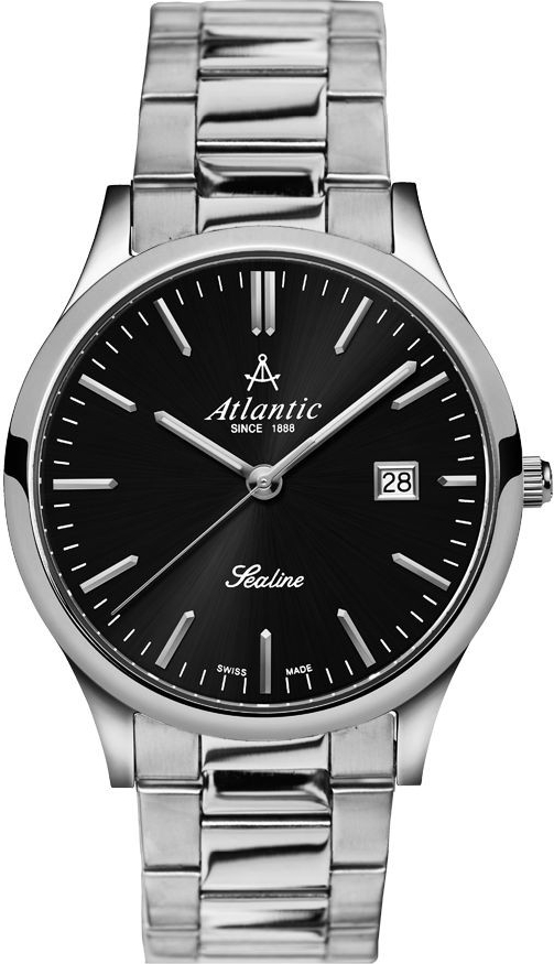 ATLANTIC Sealine 62346.41.61