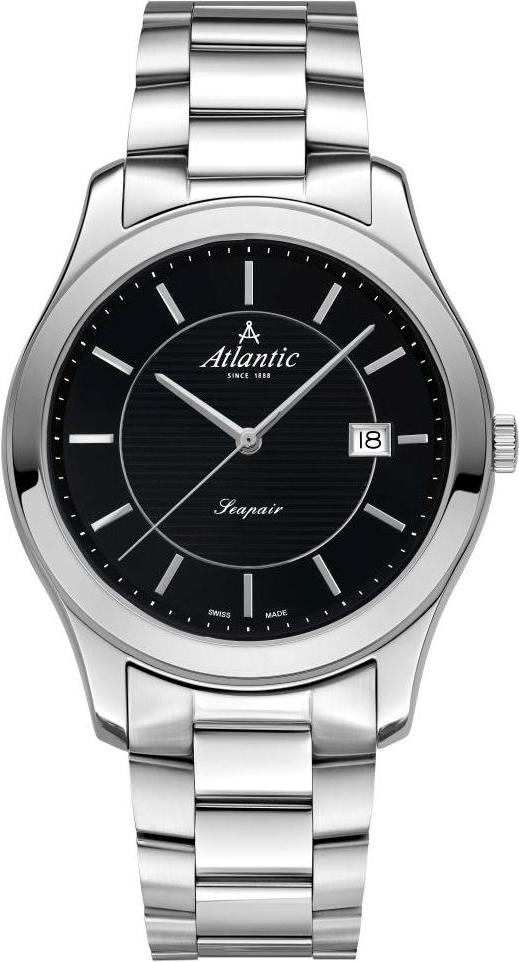 Atlantic Seapair 60335.41.61