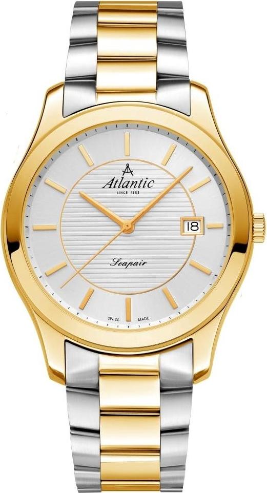 Atlantic Seapair 60335.43.21G