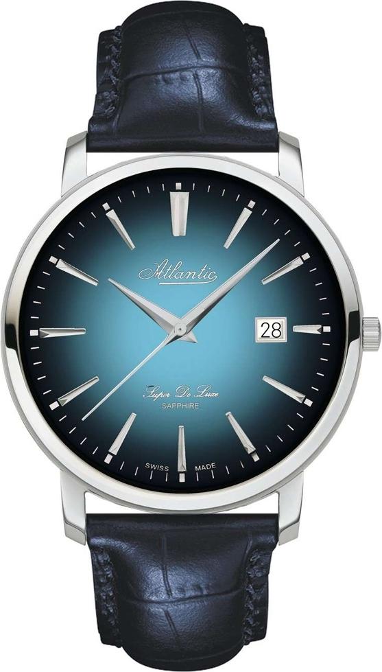 Atlantic Super De Luxe 64351.41.51