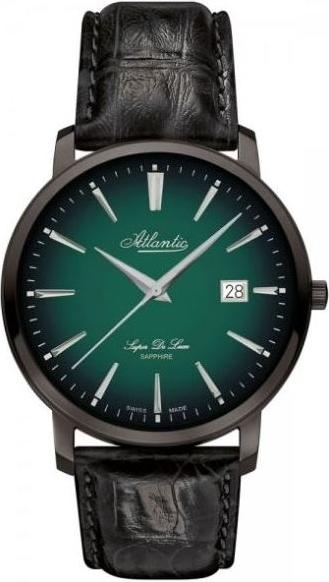 Atlantic Super De Luxe 64351.46.71