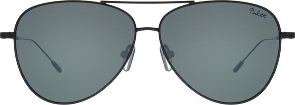 Belutti SFJ 026 001 Okulary przeciwsłoneczne + darmowa dostawa od 200 zł + darmowa wymiana i zwrot