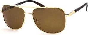 Birreti Polarized Okulary polaryzacyjne Birreti BSP 503 B
