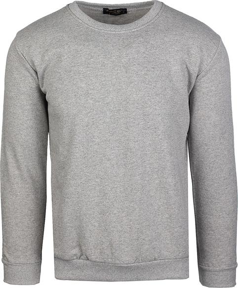 Bluza ACS w stylu casual