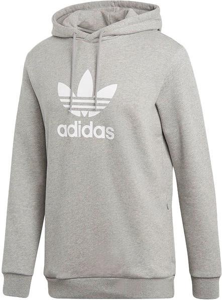 Bluza Adidas Originals