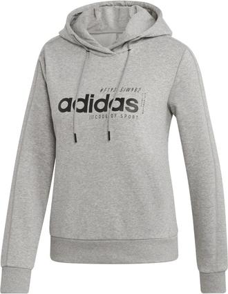 30% OBNIŻONE Bluza Adidas Performance Odzież Damskie Swetry