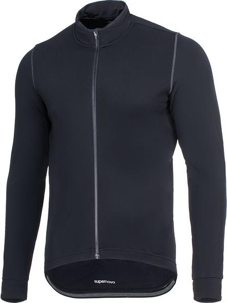 Bluza Adidas w sportowym stylu z dżerseju